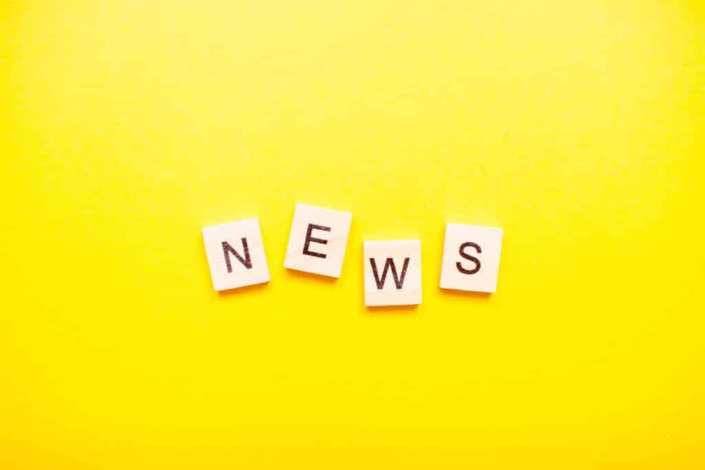 PR & Medienarbeit für Vereine