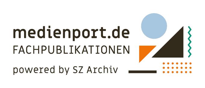medienport.de Fachpublikationen