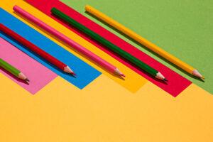 Corporate Design für Vereine und Verbände